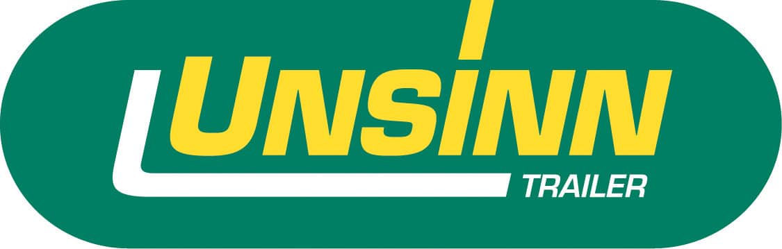 unsinn-logo