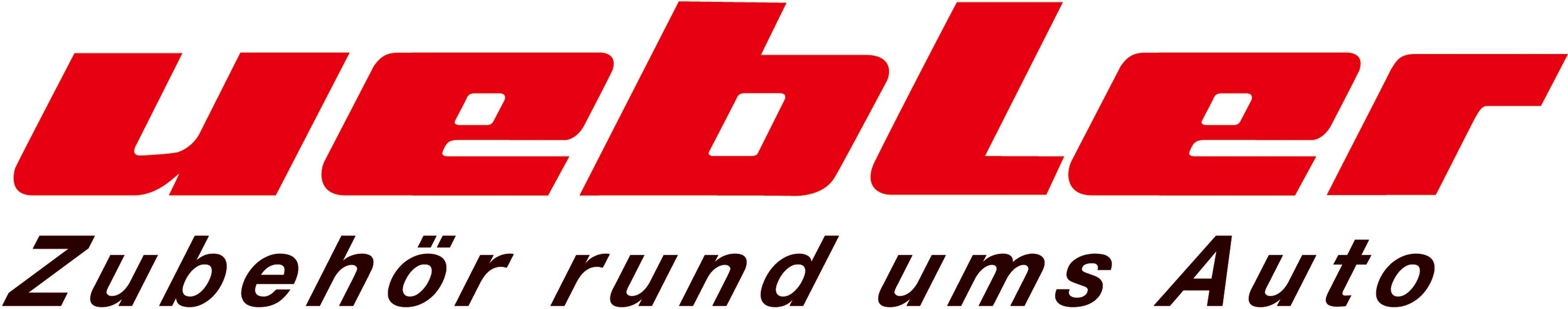 Logo_uebler